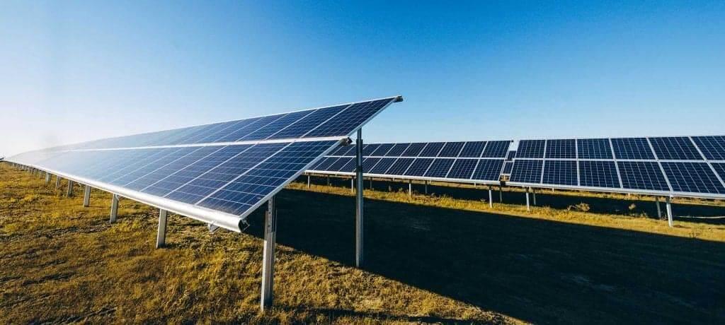 Monitoraggio pannelli fotovoltaici, Wiegg
