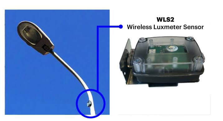 WLS2-Wireless-Luxmeter-Sensor