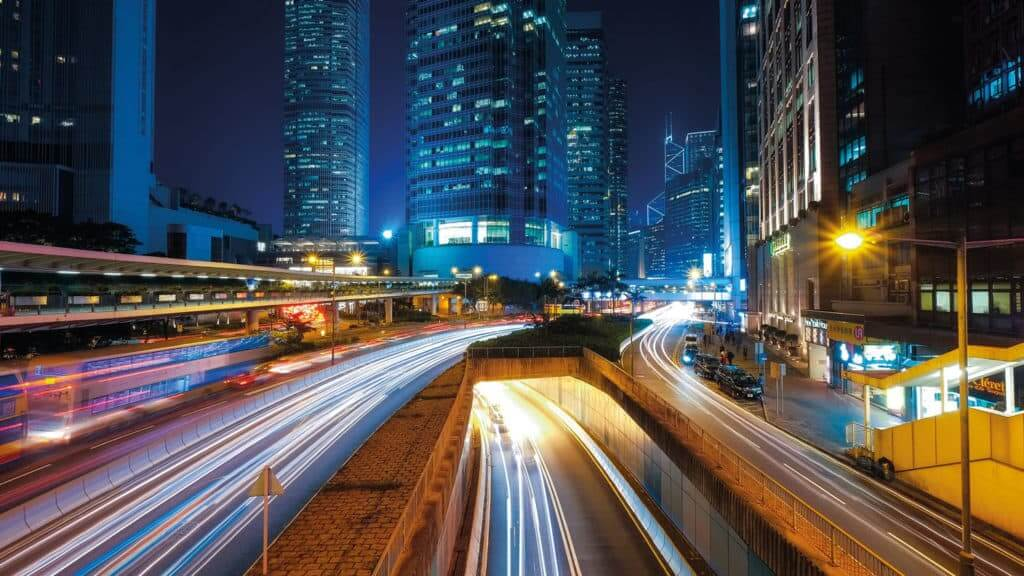 WiEgg Urban, sensori di luminosità