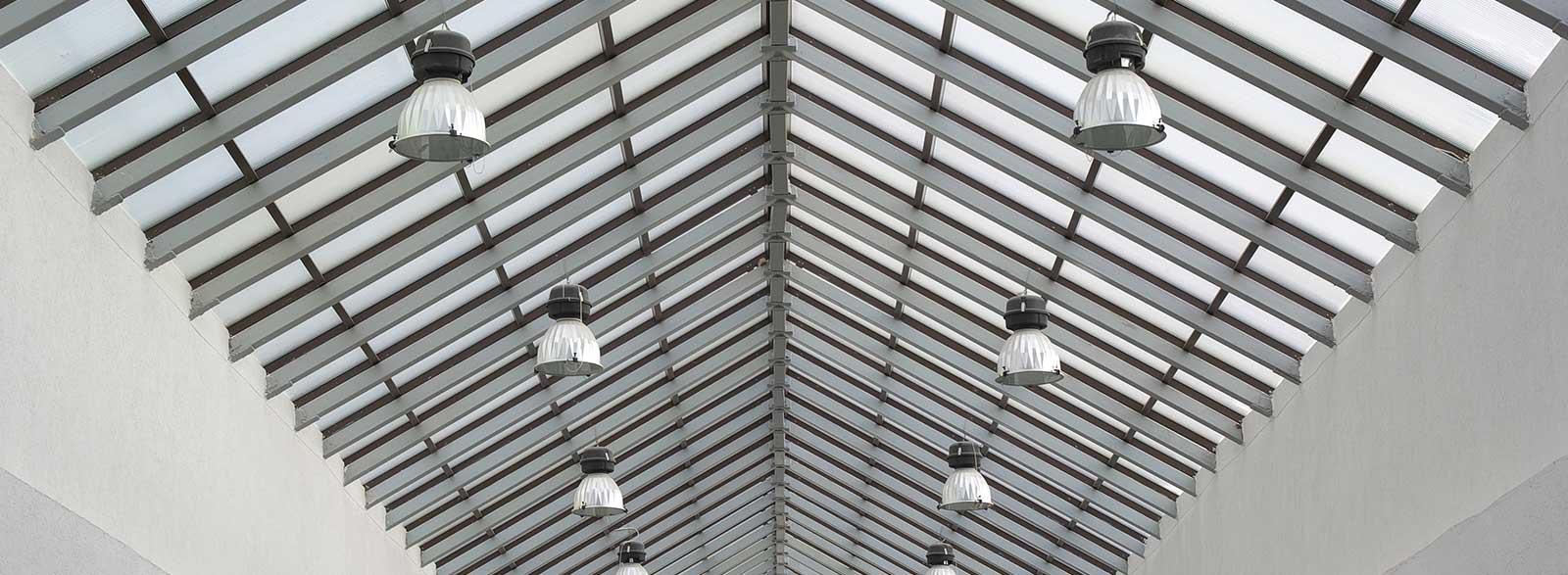 wiegg-lighting-roof